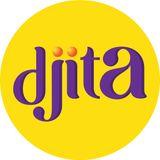 Photobooth Djita