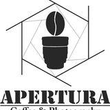APERTURA PHOTOGRAPHY