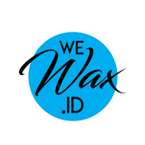 WeWax.Id