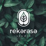 Rekarasa Studio (Mahar)
