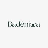 Badenicca