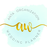 Anta Organization Wedding & Event Planner