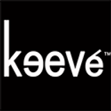 Keeve Shoes