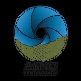 ASnC Photography