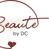 beaute by dc