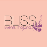 BLISS Events & Weddings Thailand