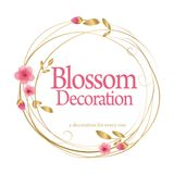 Blossom Decor