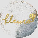 Kleuro Party