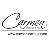Carmen Makeup & Hair
