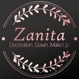 Zanita Decoration
