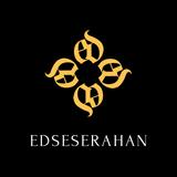 EDseserahan