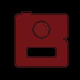 Litbox Photobooth
