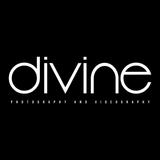 Divine Production