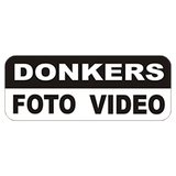 Donkers Foto Video