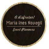 MARIA INES NOVEGIL EVENT PLANNERS