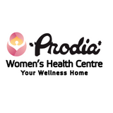 Prodia Women's Health Centre