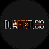 DUAARTS PHOTOGRAPHY