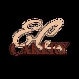 EC Cakery