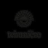 TeinMiere