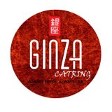 GINZA CATRING