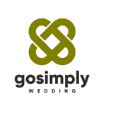 Gosimply Wedding