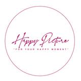 Happy Picture