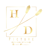 HD. ArtPhotoStudio