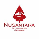 Nusantara ArtLab JKT