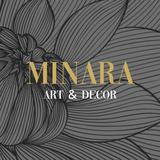 MINARA Art & Decor