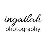 ingatlah photography