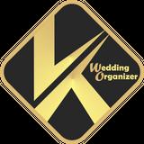 K Wedding Organizer