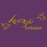 Kanye Kebaya