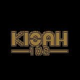 KISAH108