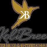 Kolibree Enterprise & Entertainment