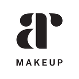 Alexarui Make Up