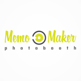 Memomaker Photobooth