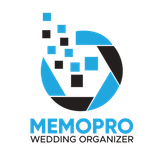 Memopro Organizer