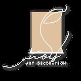 Nois Art Decoration