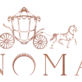 NOMA Jewelry & Accessories