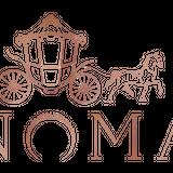 NOMA Jewelry & Accessories