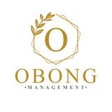 Obong Management