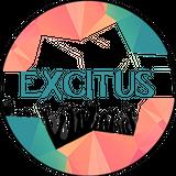 Excitus Event Organizer