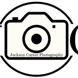 Jackson Carter Photography