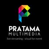Pratama Multimedia
