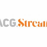 acg stream