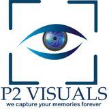 P2 Visuals