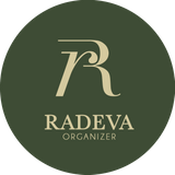 Radeva Wedding Organizer