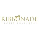 Ribbonade.envelope