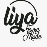 Liya Home Made
