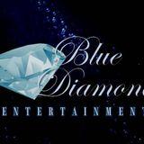 Blue Diamond Music Entertainment